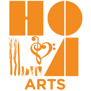 HOLA Arts.png