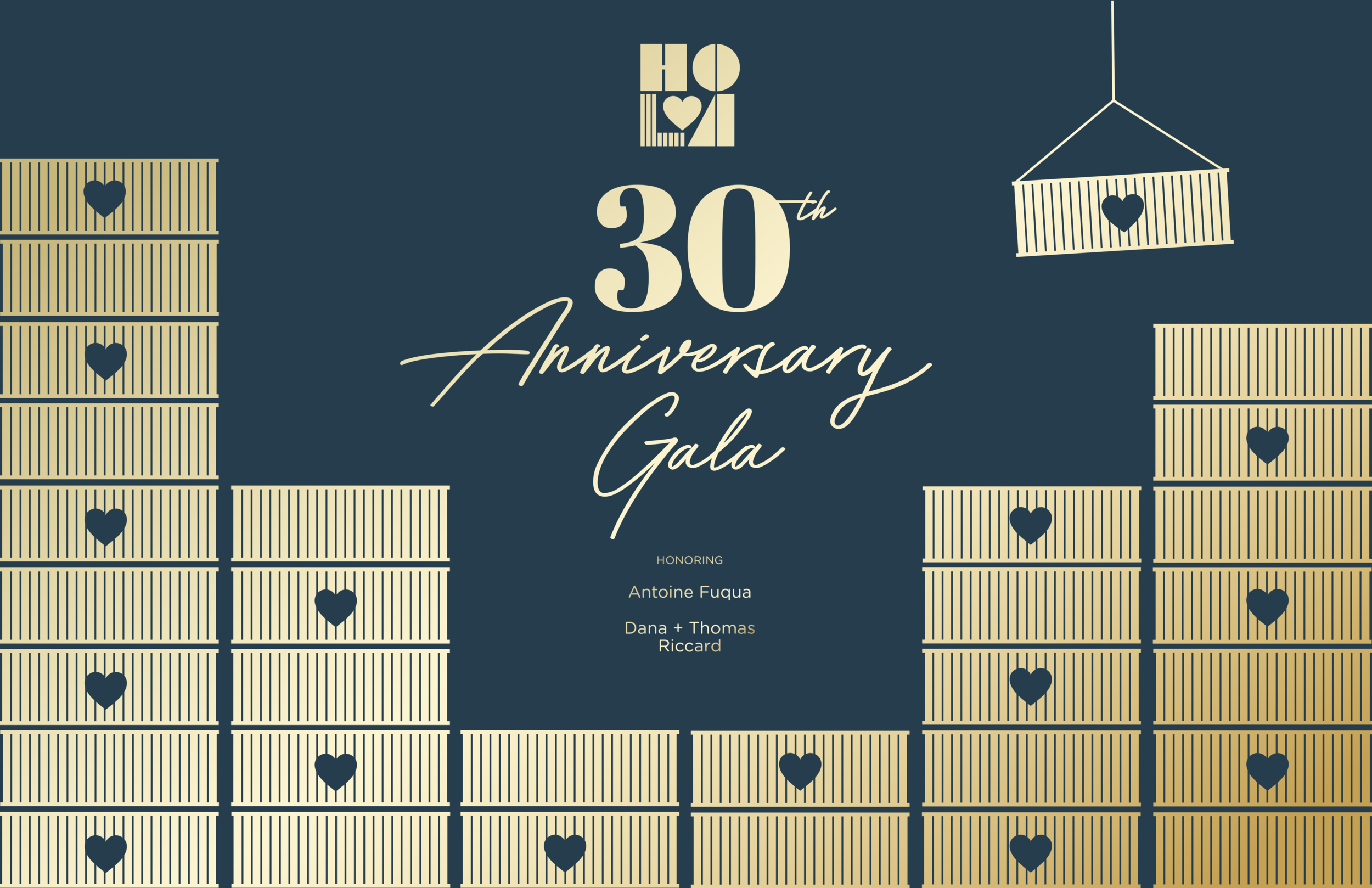 HOLA Turns 30 with Honorees.png