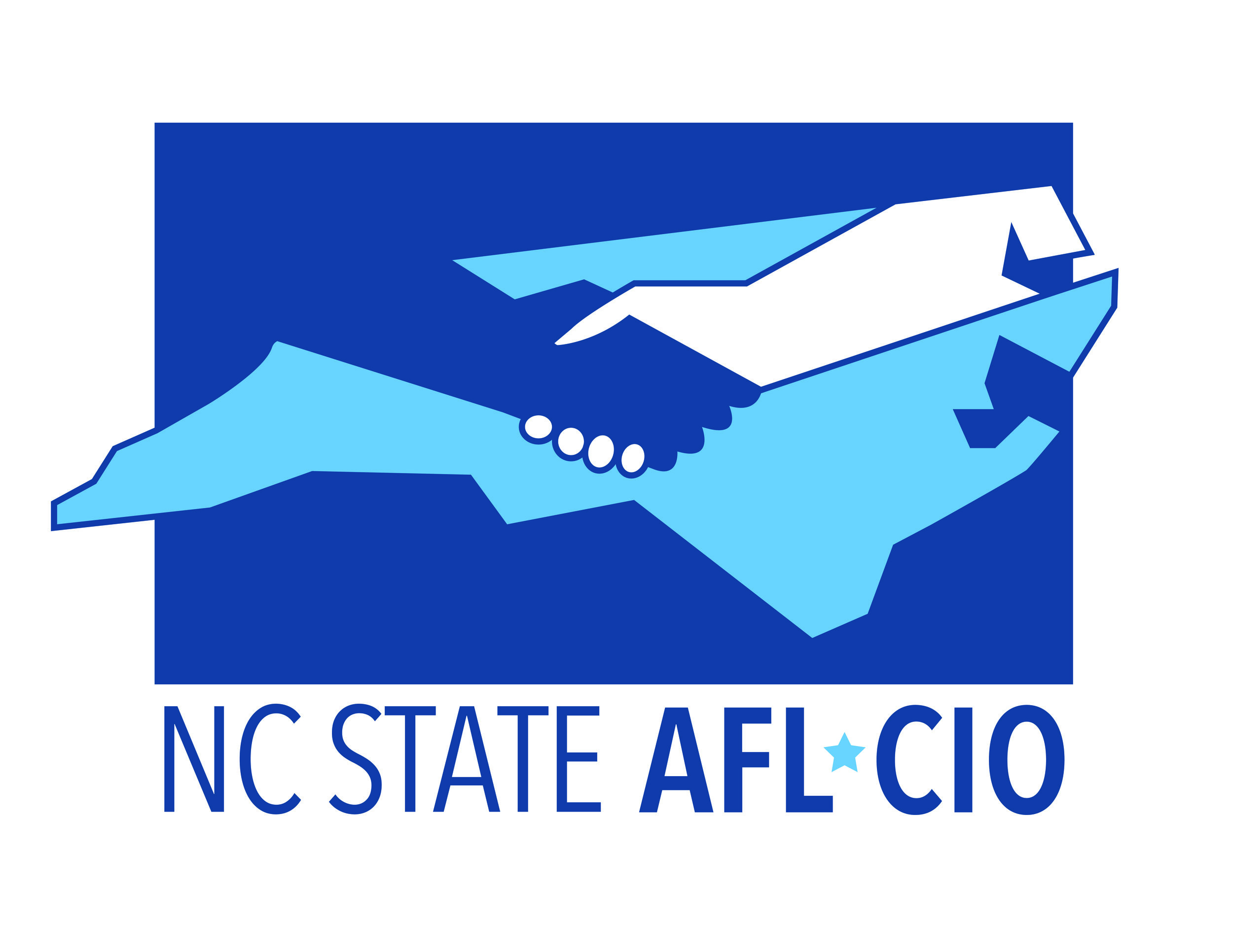 NCStateAFLCIO.jpg