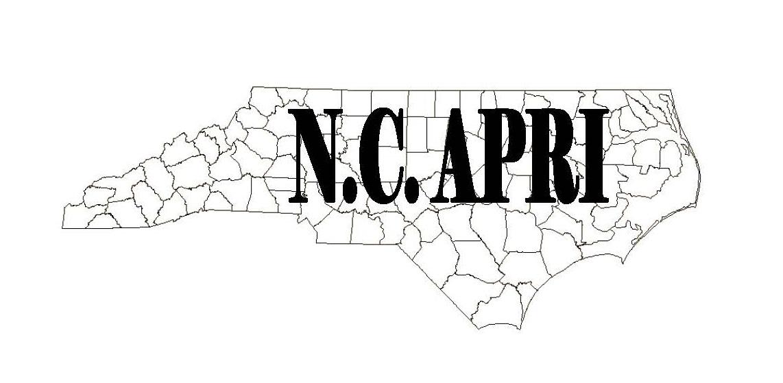 NCAPRI_Logo.jpg