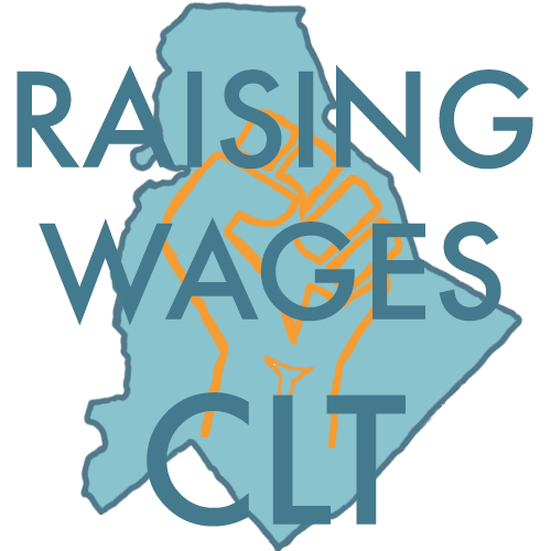 raising-wages-clt-logo.png