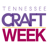 Tennessee Craft Week