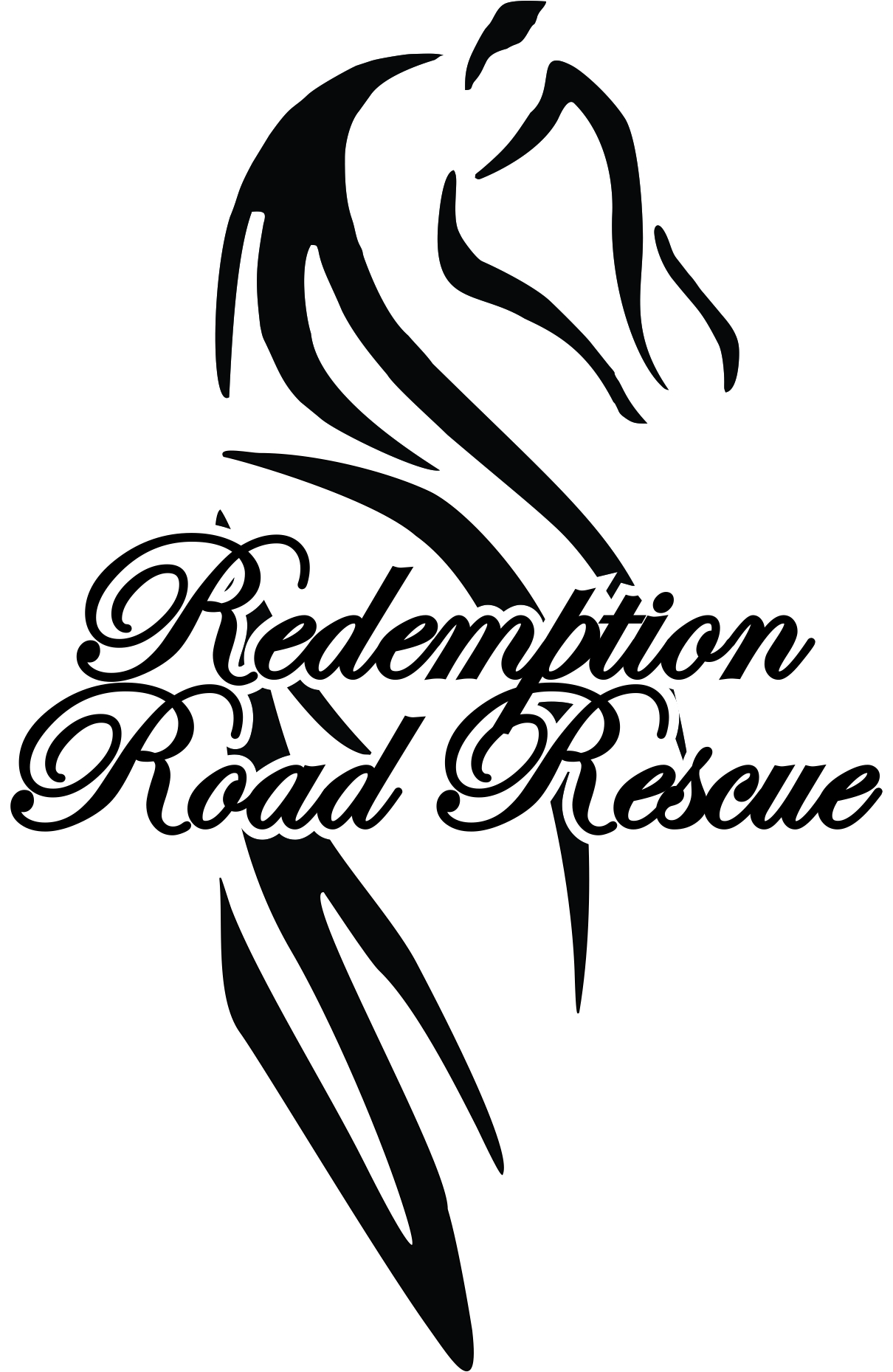 Redemption Road Rescue