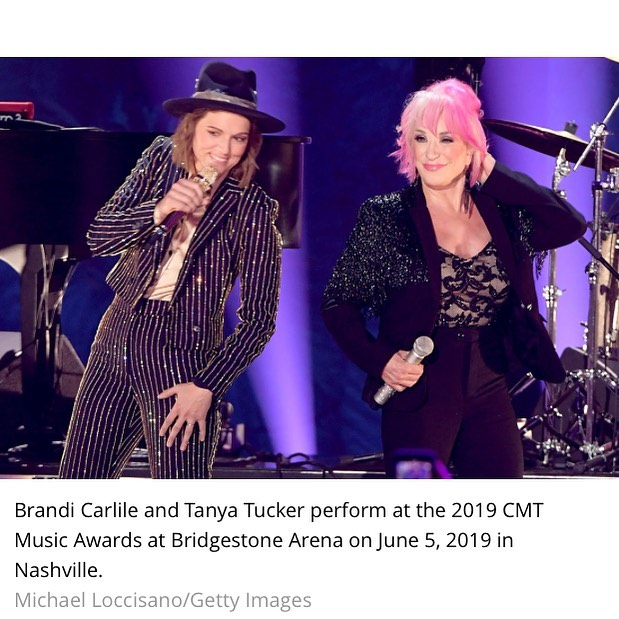 www.billboard.com/amp/articles/news/awards/8514768/brandi-carlile-tanya-tucker-2019-cmt-music-awards-performance