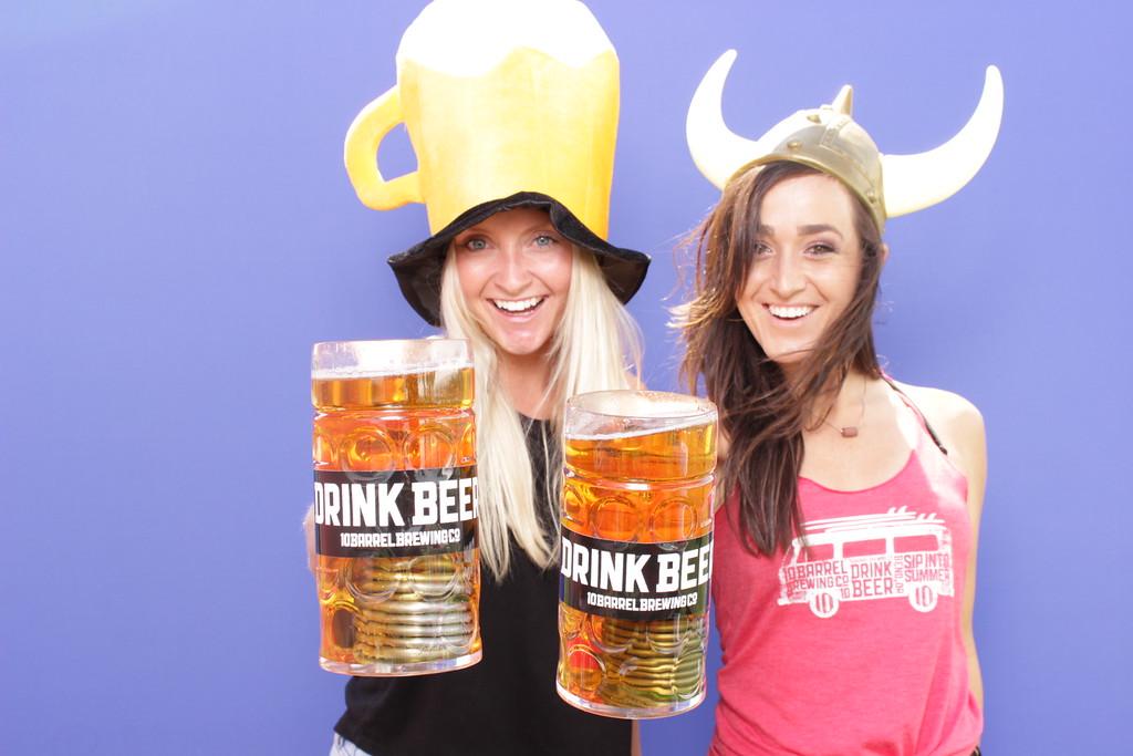 Brewfest ad.jpg
