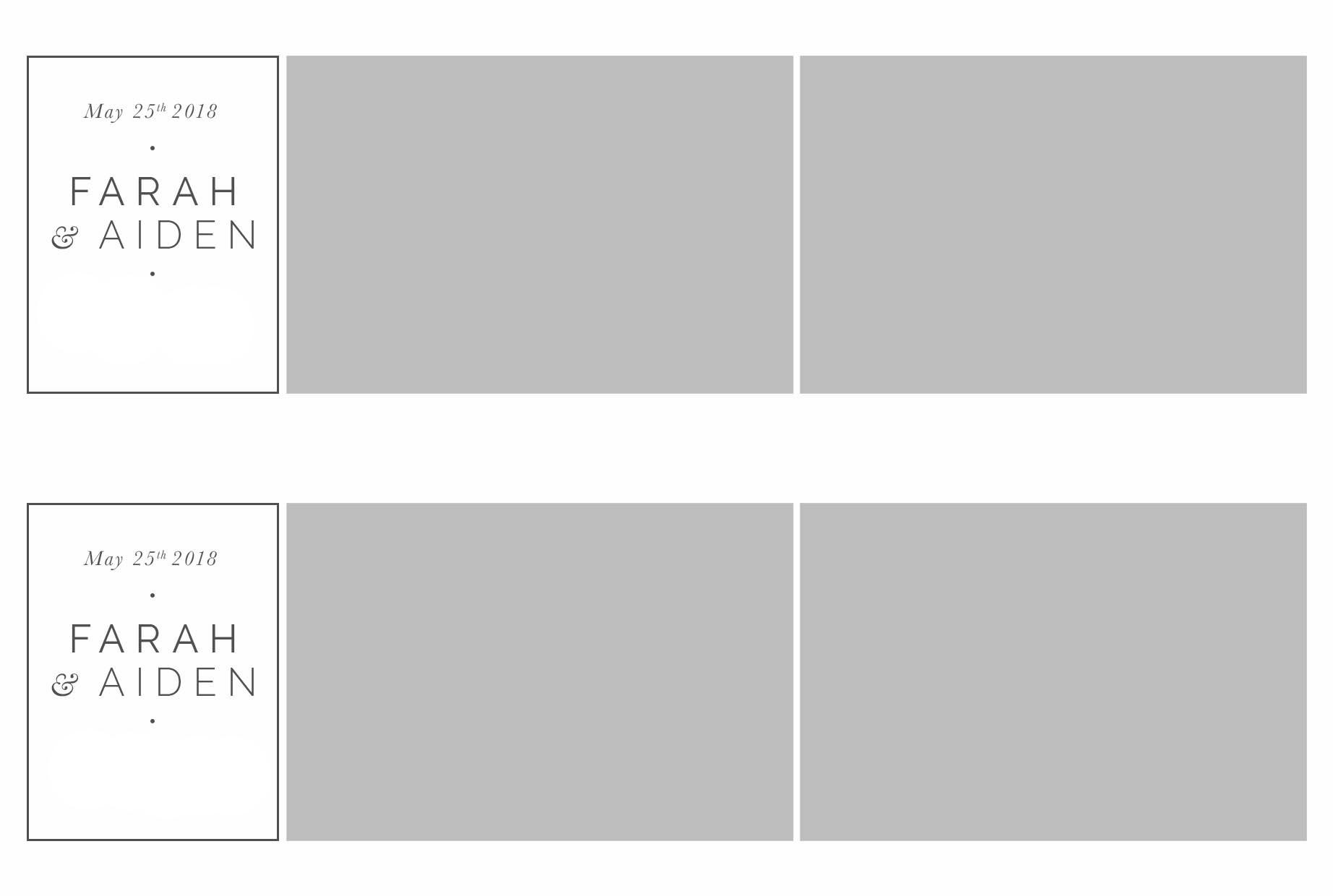 2 x 6  (2 photos)