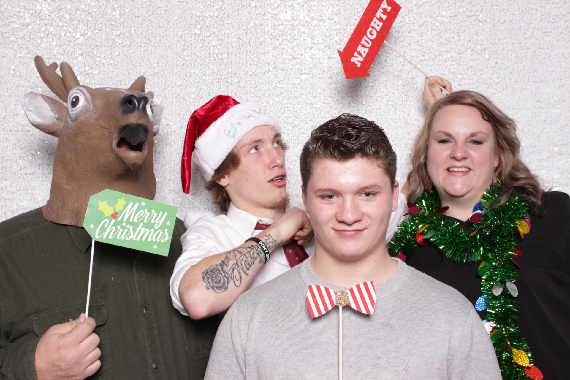 Grace Gate Community Christmas