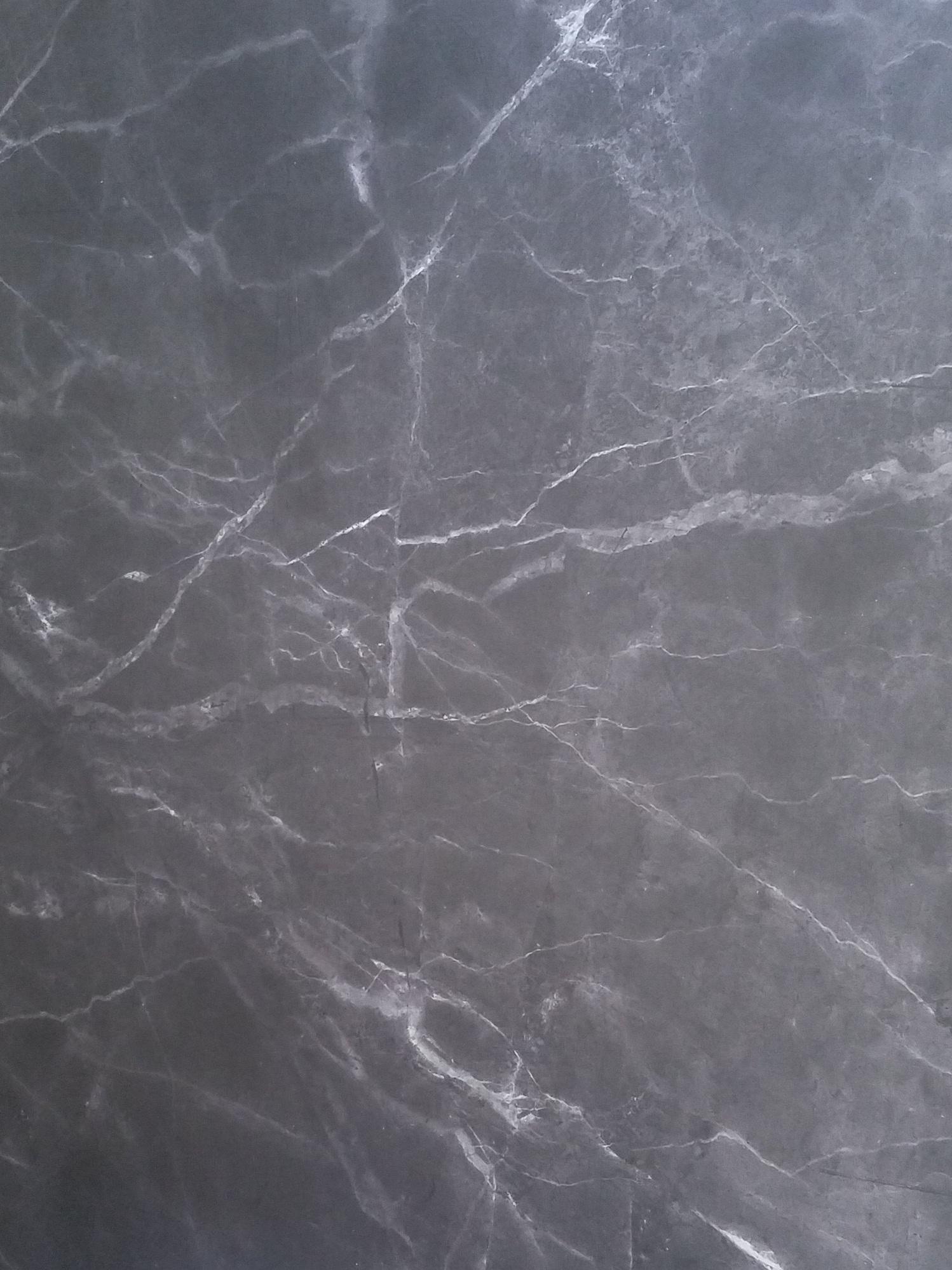Black Marble $99 Stretch & Fit  9' W x 9' H