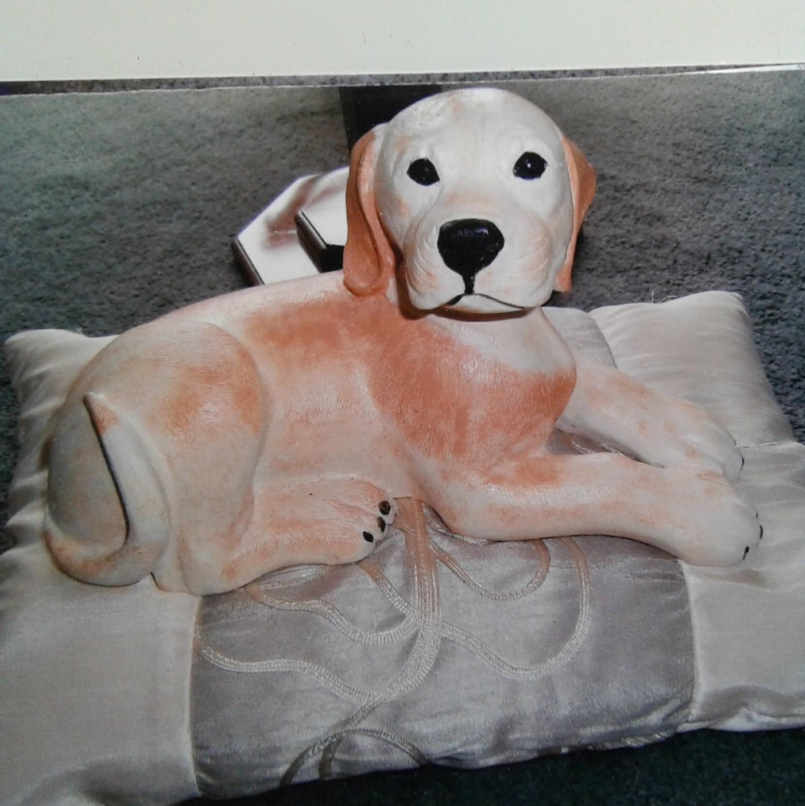 Puppy-02.jpg