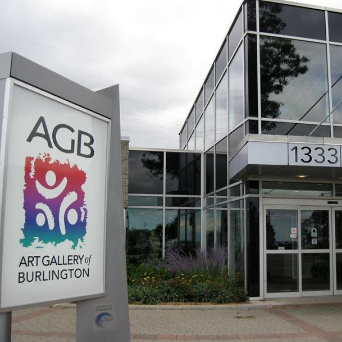 art-gallery-of-burlington.jpg