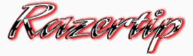 RazorTipLogo.png