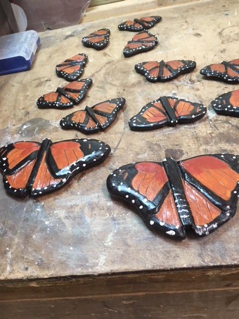 butterflies-august2018.JPG