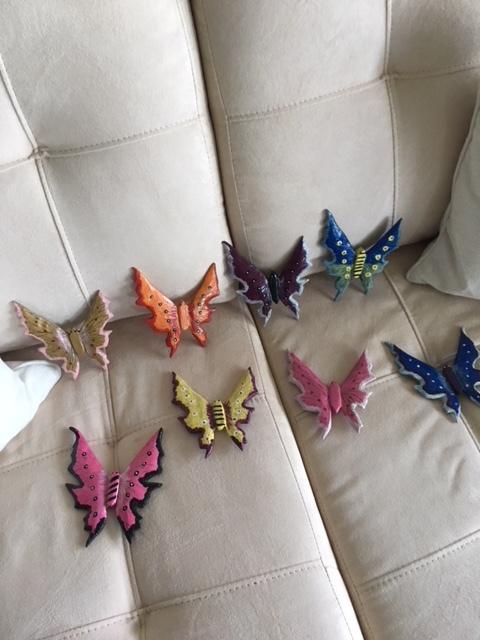 butterflies-august2018-03.JPG