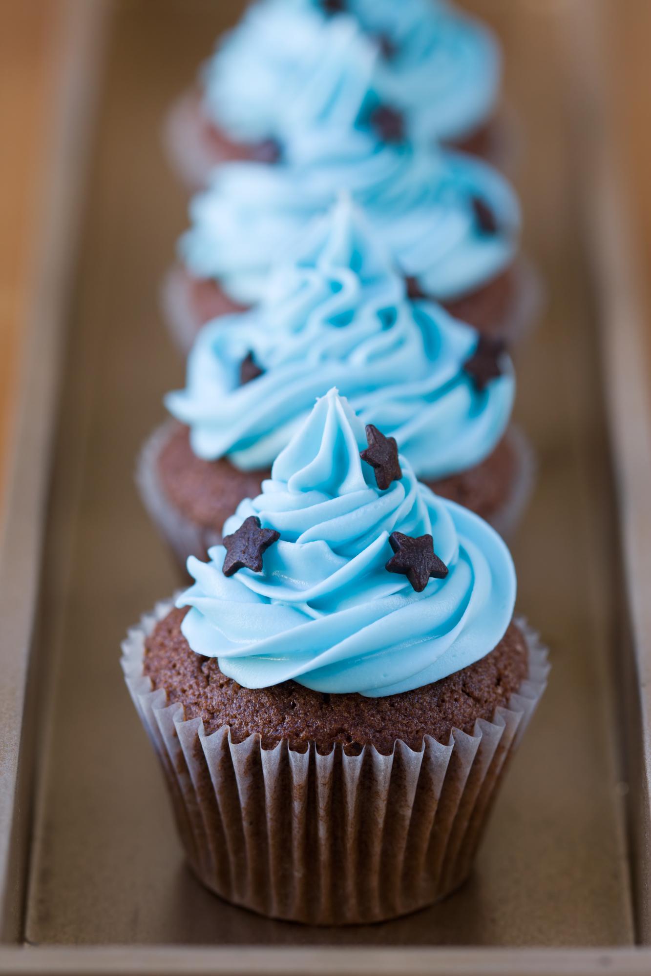 cupcakes blue.jpg