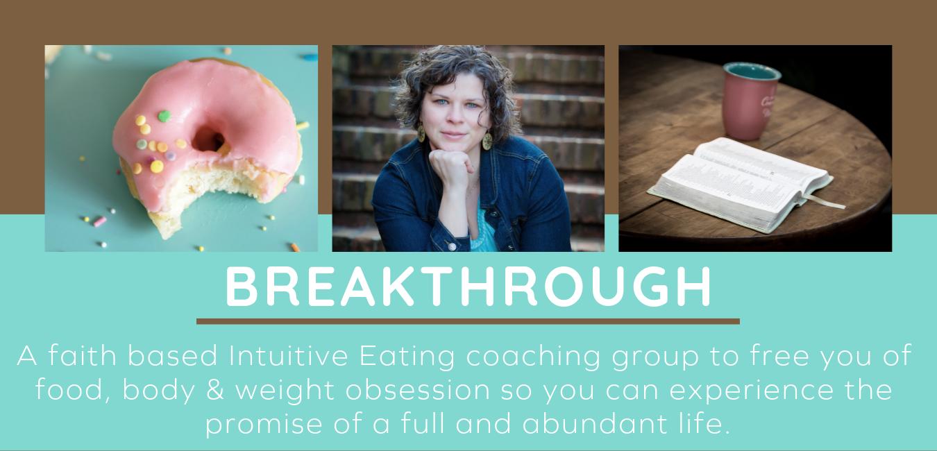 Breakthrough banner.png