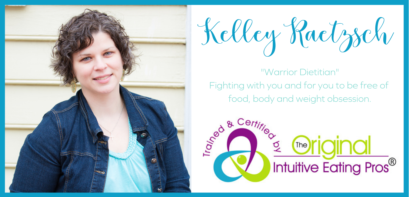kelley intuitive eating banner.png
