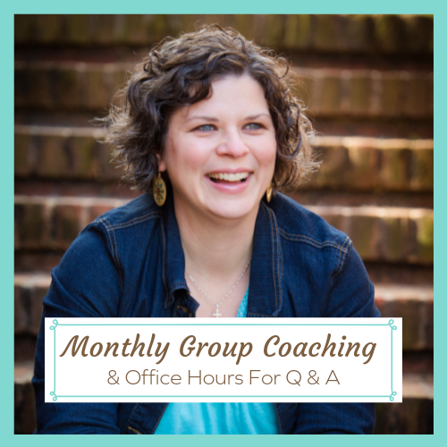 Monthly Coaching and Q &A (1).png