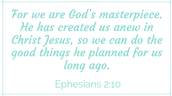 ephesians 2_10.png