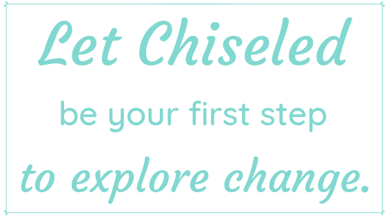 chiseled explore first.png