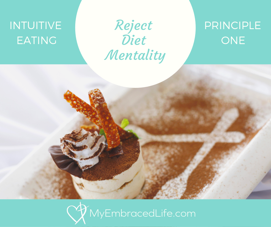 Reject Diet Mentality (1).png