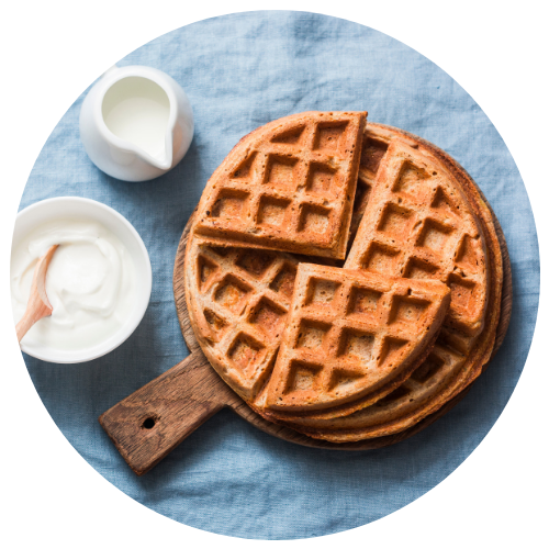 bllue background waffle.png