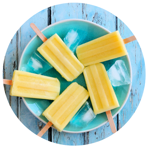 yellow popsicle.png