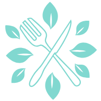 fork knife leaves.png