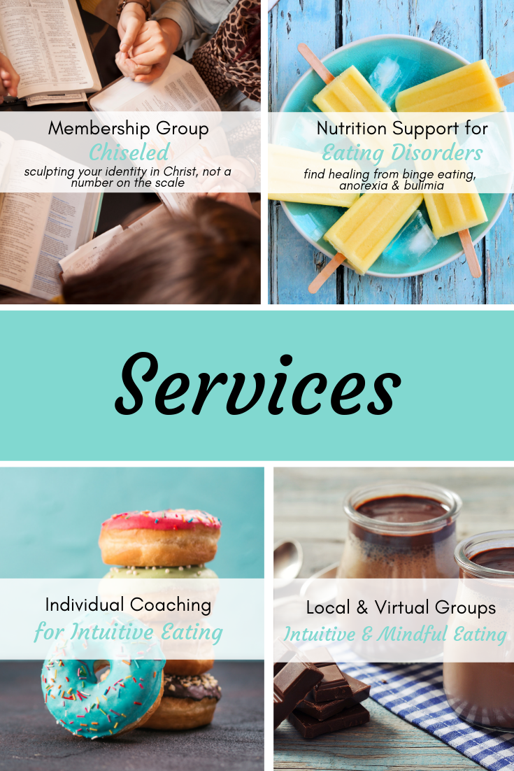 Services (3).png