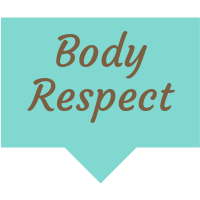 body respect.png