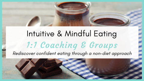 intuitive mindful eating package.png
