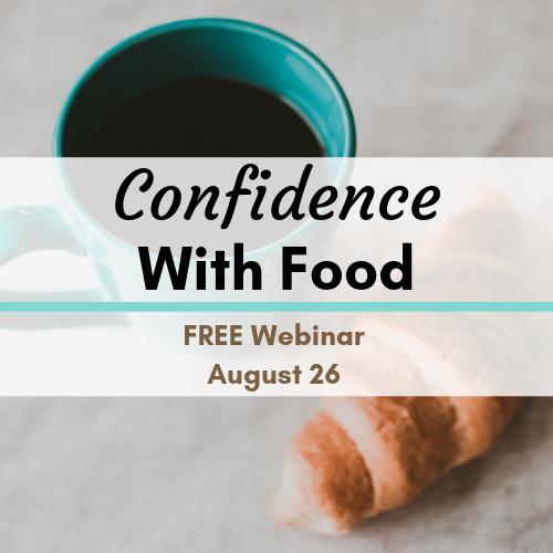 confidence food webinar.png
