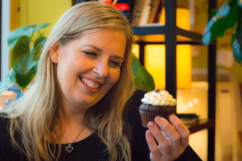 lady cupcake.jpg