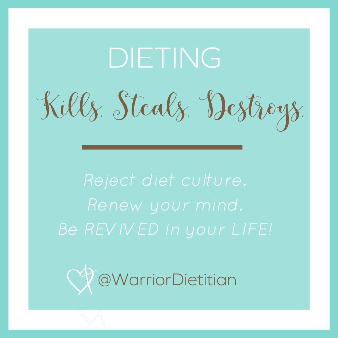 dieting kills steals.png