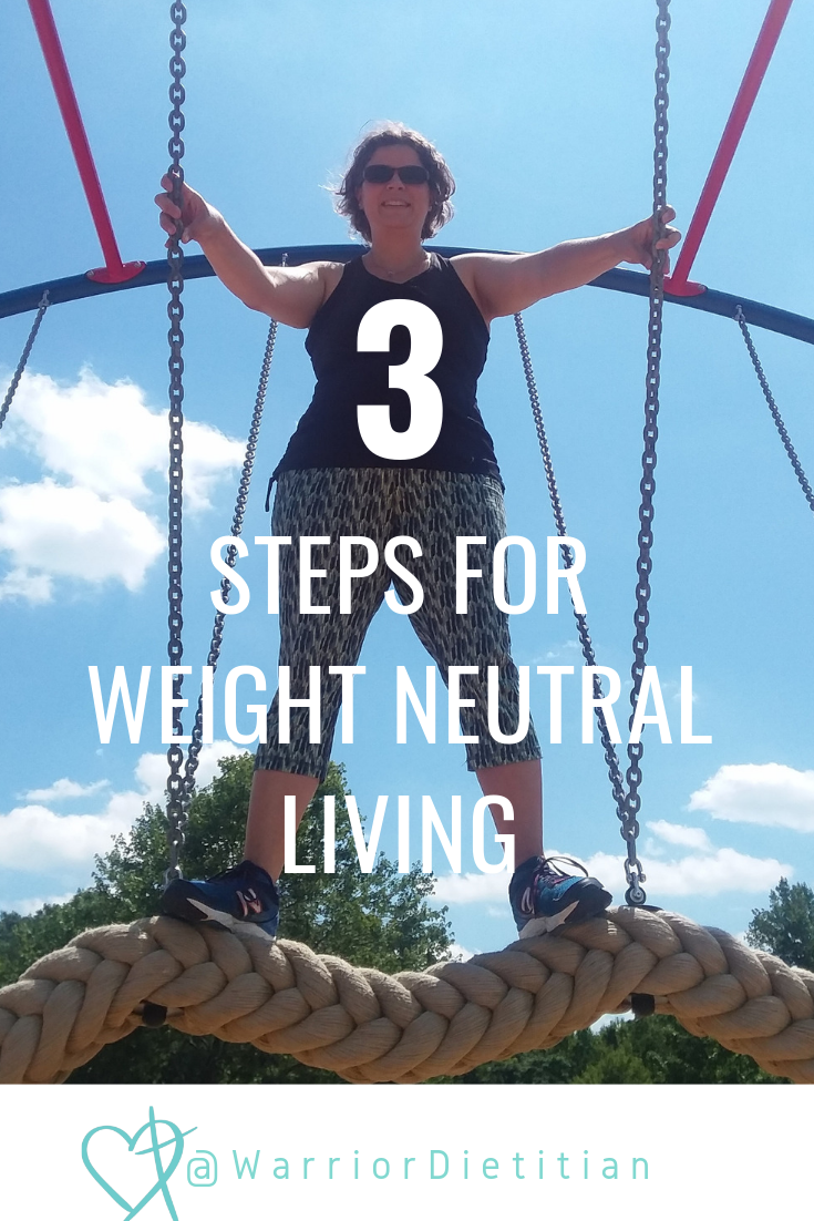 3 steps weight neutral pinterest blog.png