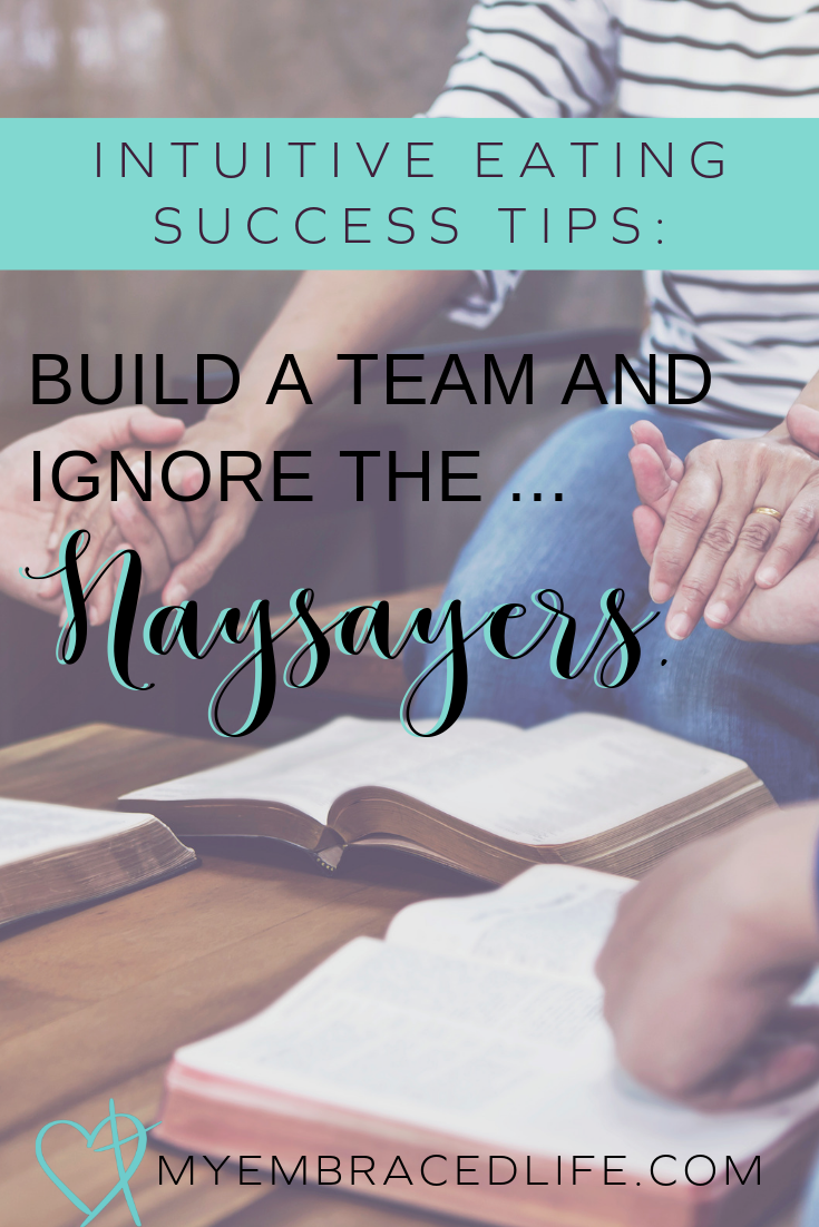 build a team naysayers.png