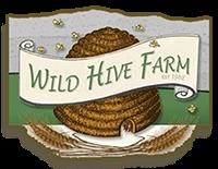 Wild Hive Farm