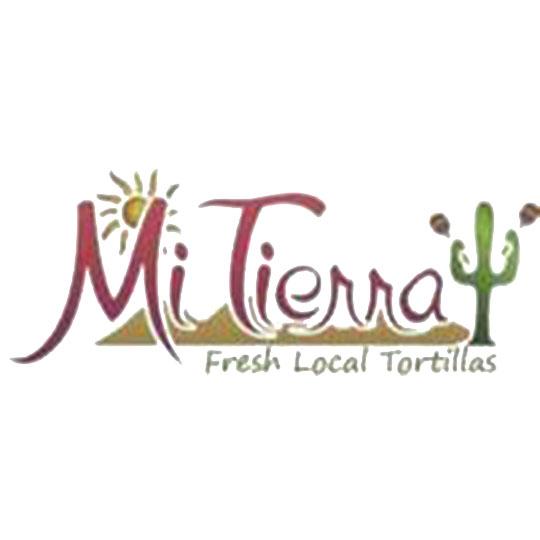 Mi Tierra Tortilla