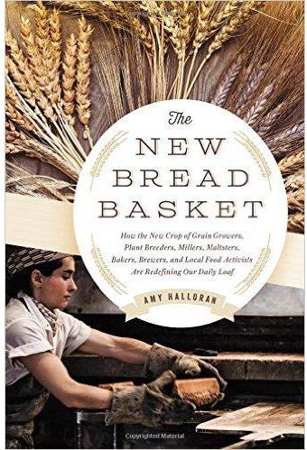 The-New-Bread-Basket.jpg