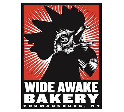WAB logo small.jpg