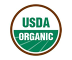 USDA-Organic-Label.jpg