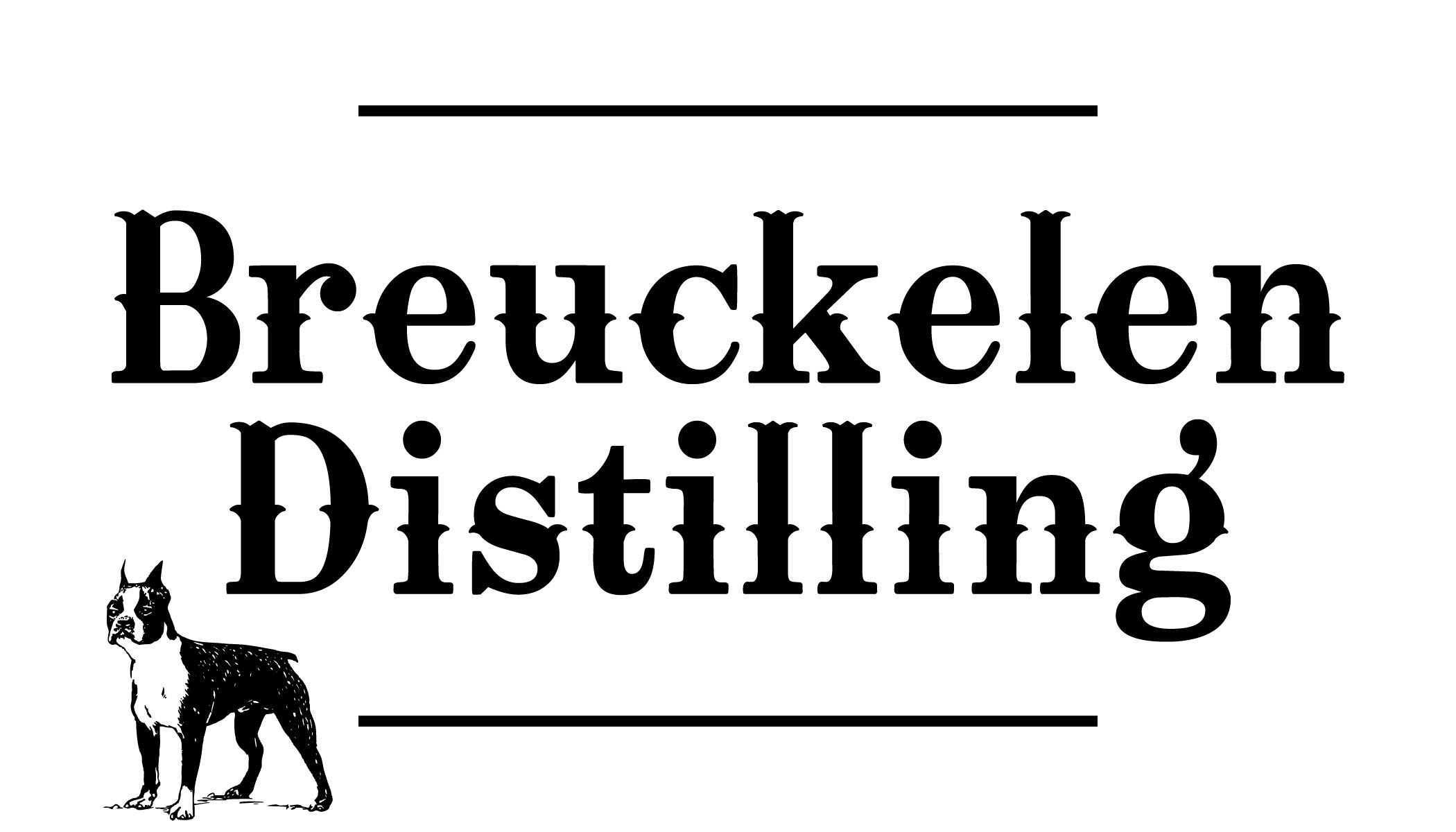 Breuckelen Distillery