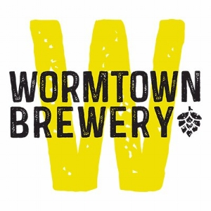 Wormtown Brewery