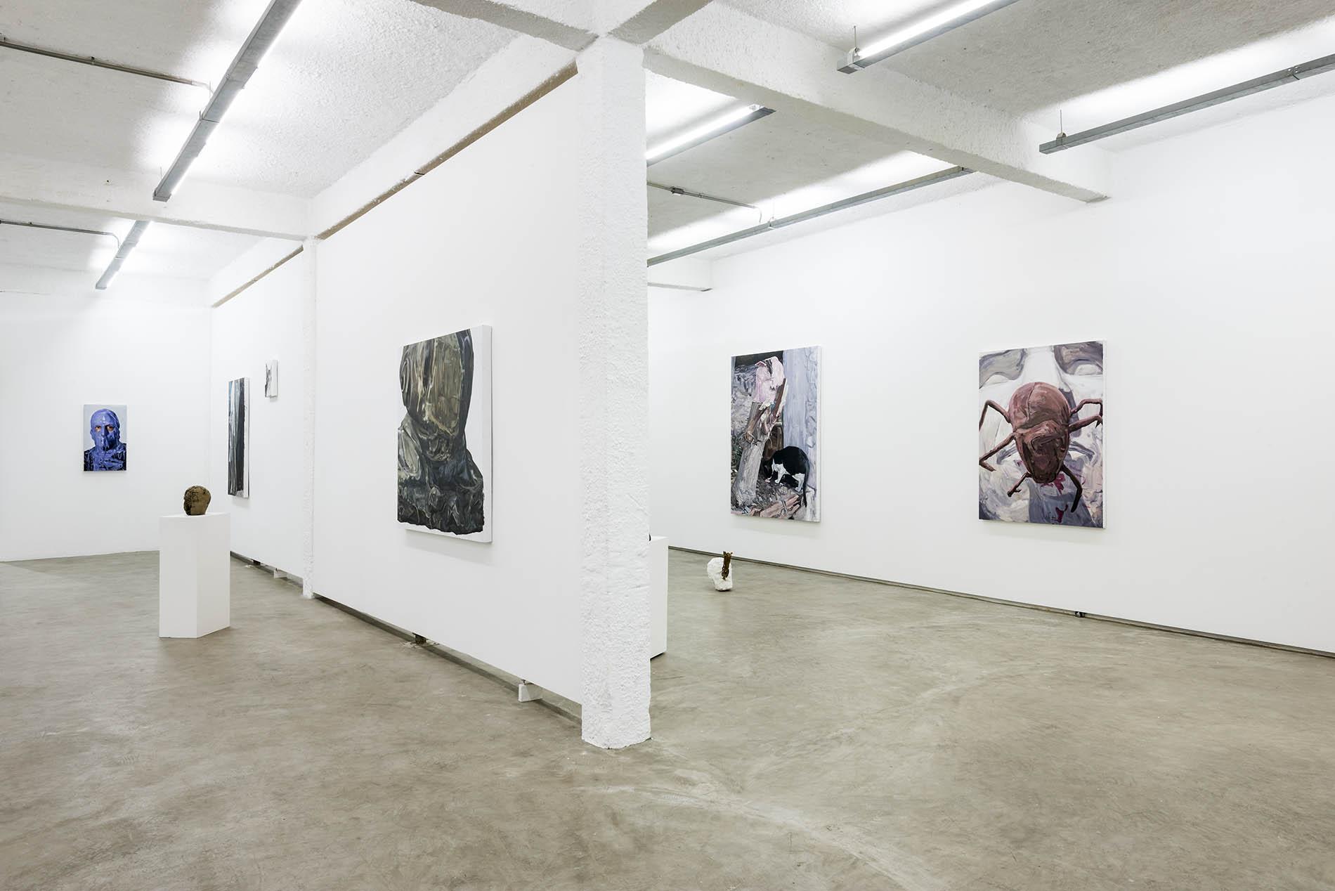 Central Galeria_Rodrigo Martins_03_Ding Musa.jpg