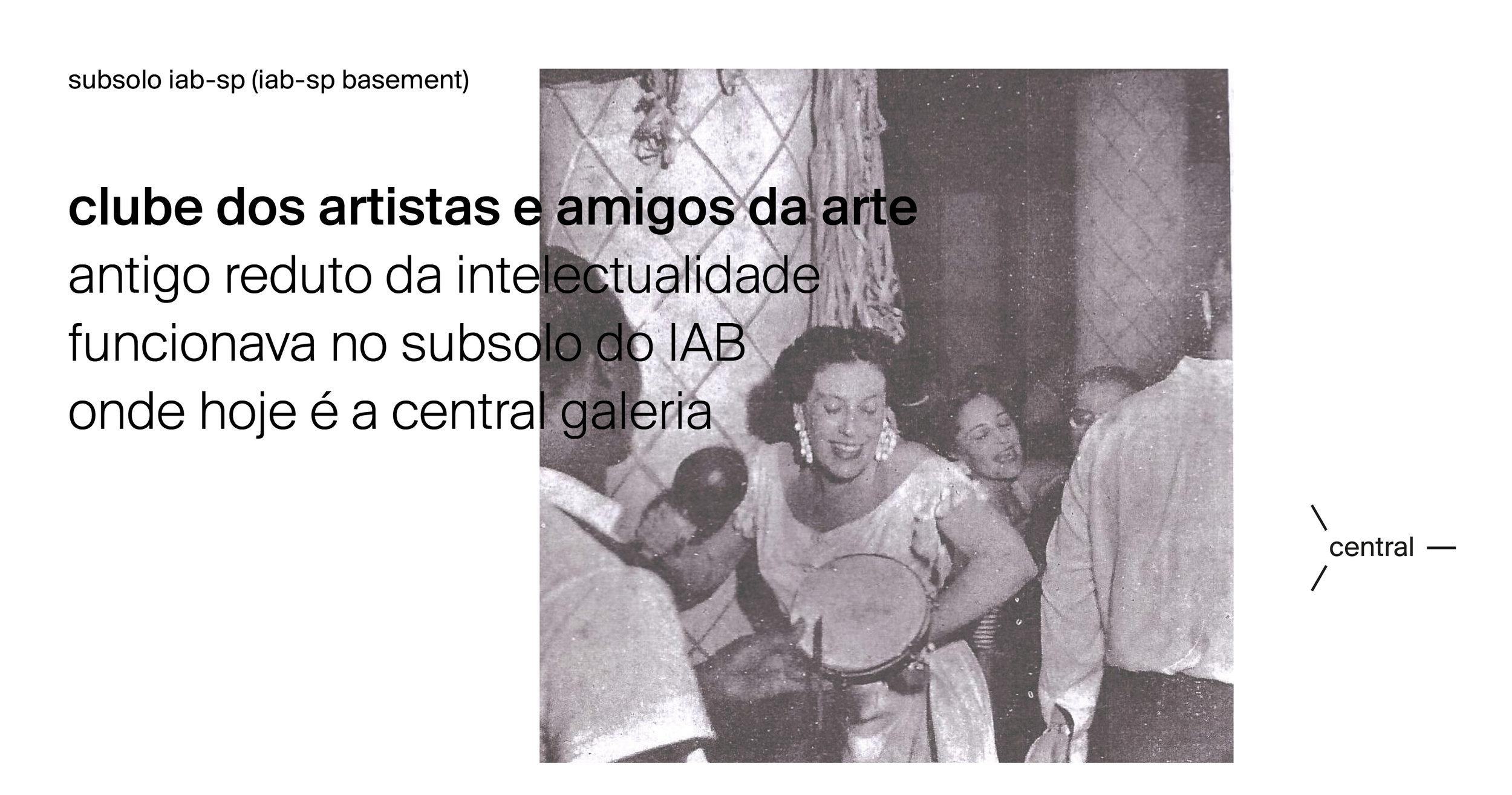 subsolo_iab_clubinho_certo.jpg