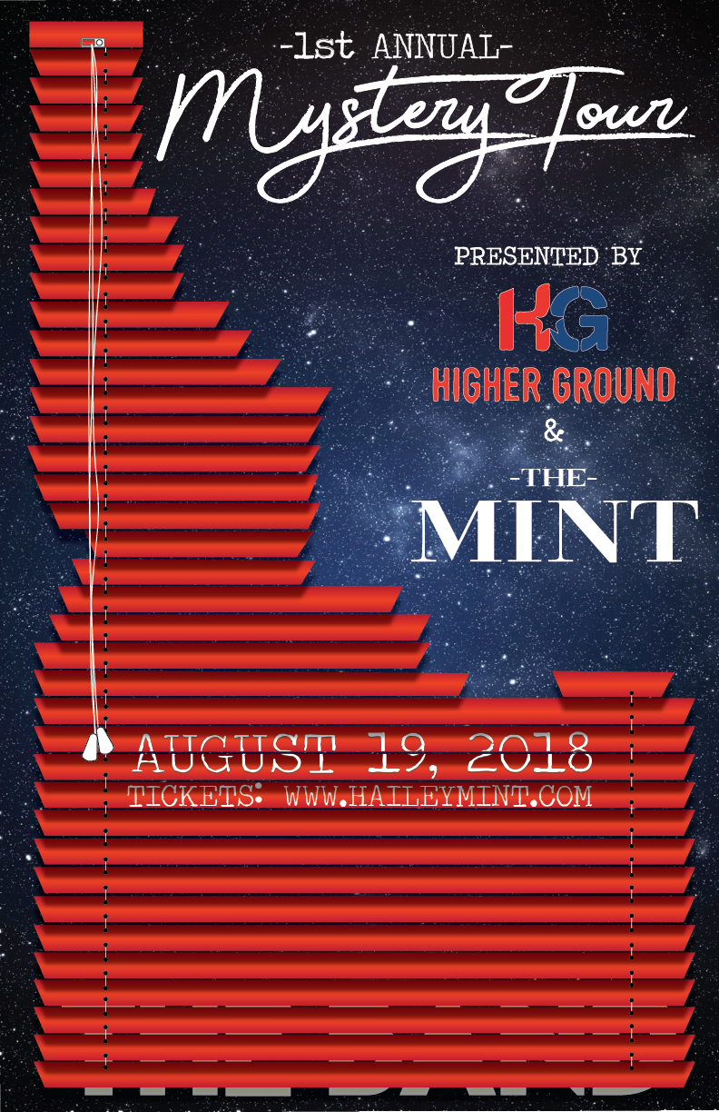 MintMystery_2018.png
