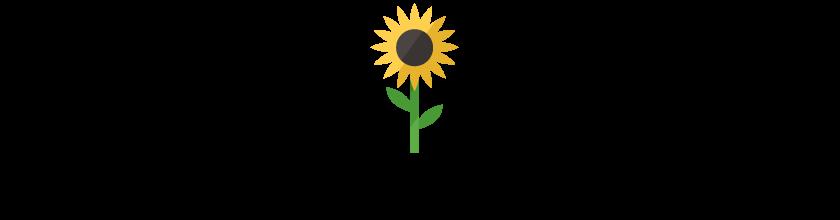 awakening-seed-school-logo.png