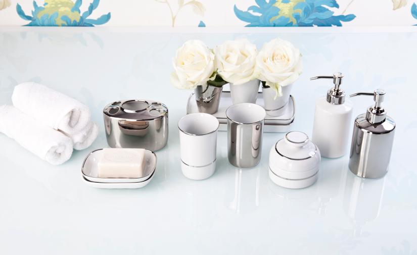 Decoracion y Blancos - Todo para tu baño