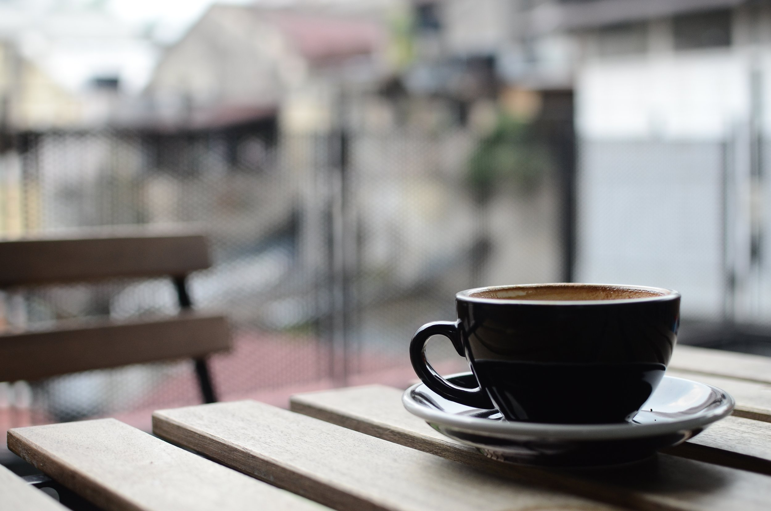 coffee out of focus.jpg
