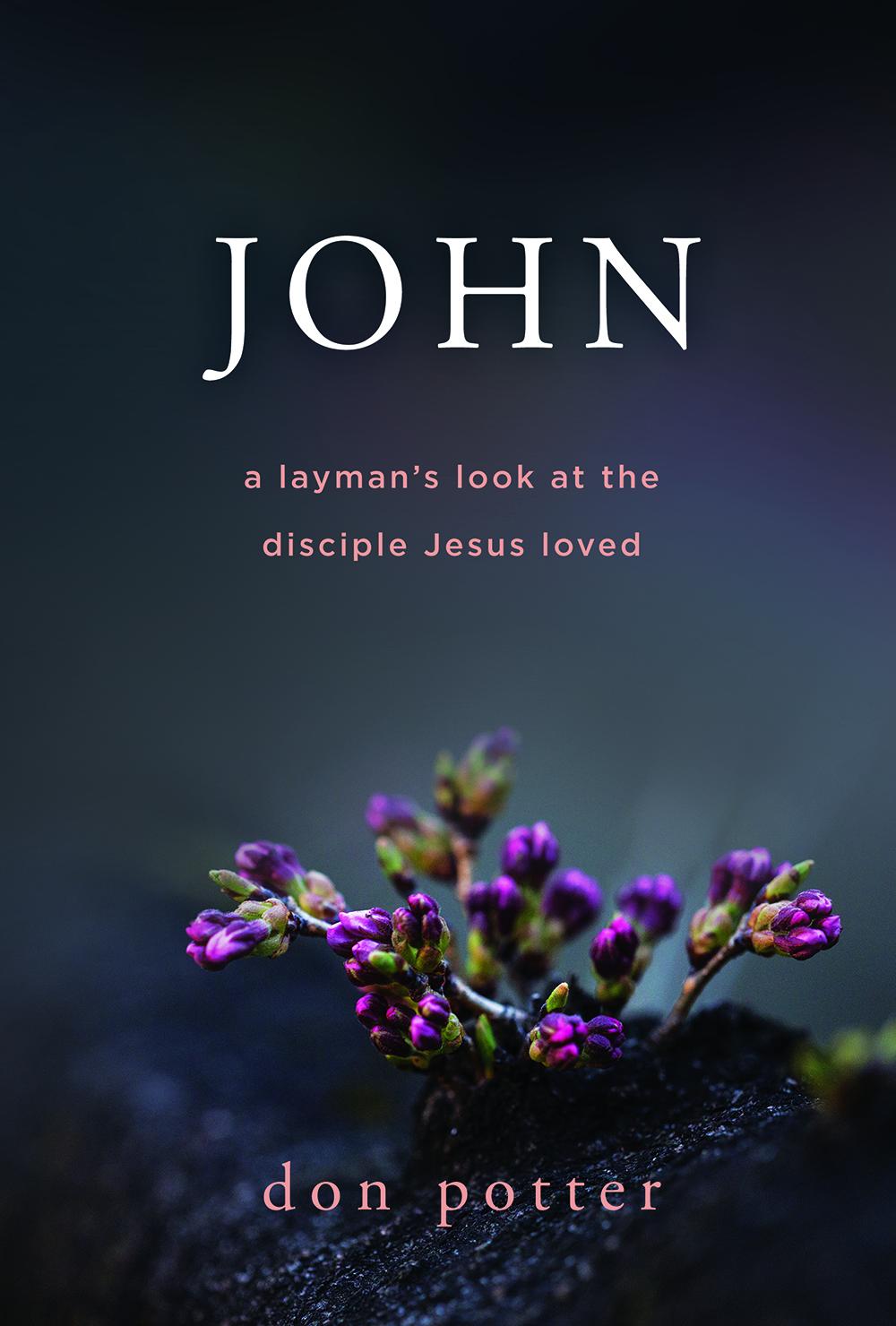 John[139].jpg