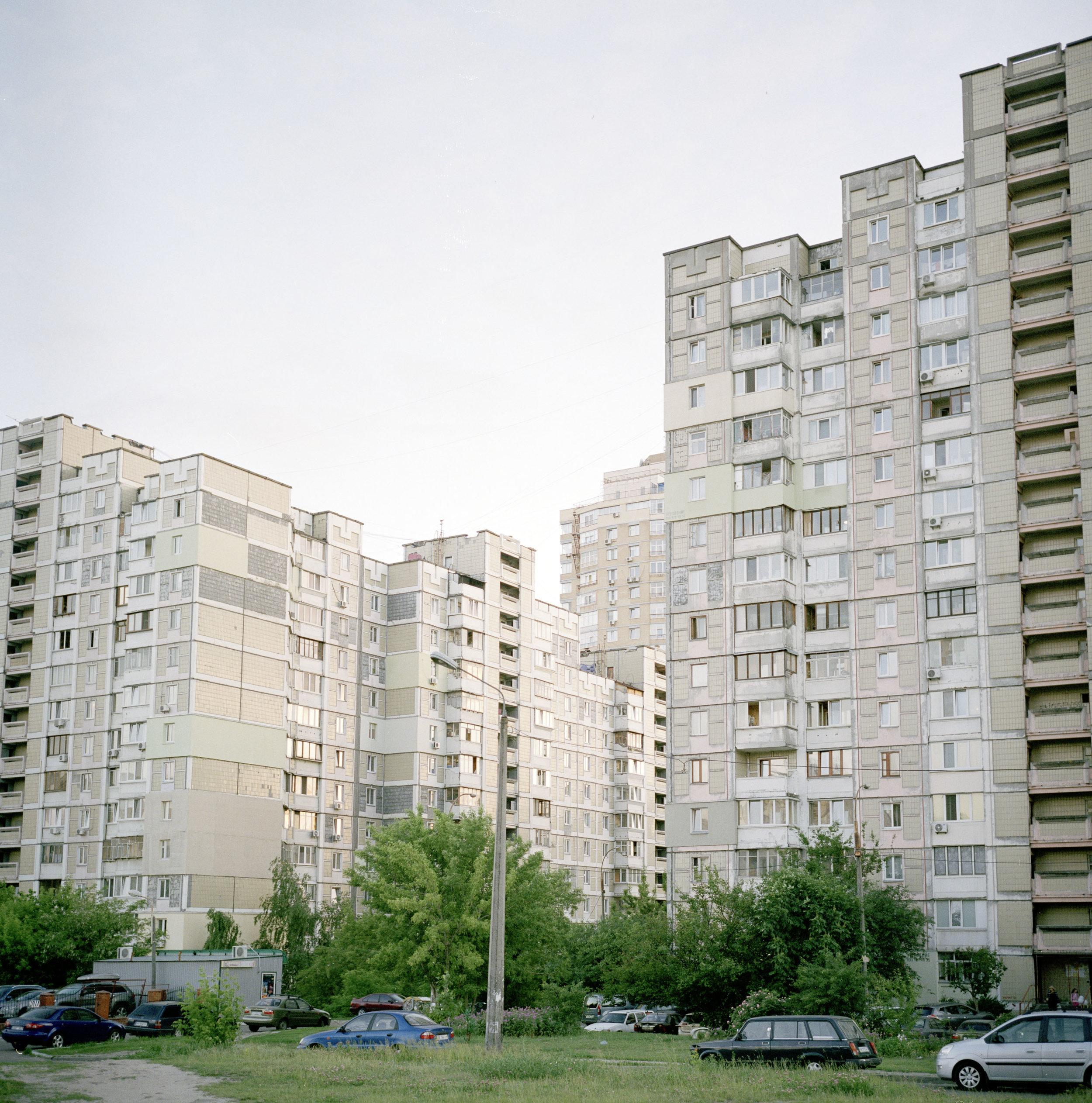 24_KIEVQUARTIERKievQuartier_06-17.jpg